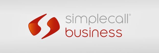 simple call business